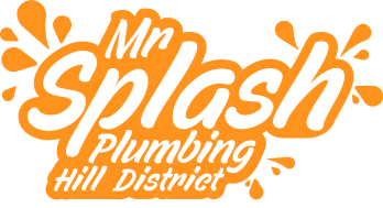 Mr Splash Plumbing Hills District
